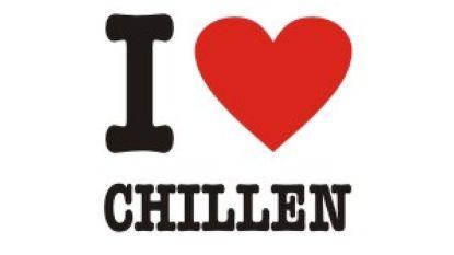 Vergeet de stress van afgelopen week: chill mee in Pand 10