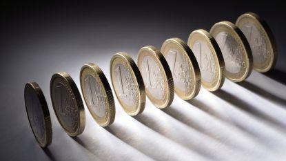 Waarom investeren in een beleggingsplan verstandig is, ook nu