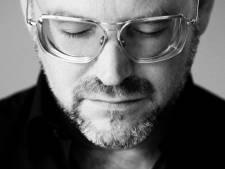 Frits Bayens Bigband presenteert nieuwe dirigent in De Bussel