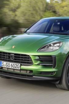 Dit zijn volgens Brits onderzoek de minst betrouwbare auto's