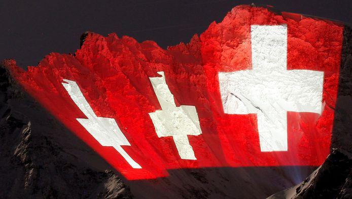 Le 5 juin prochain, le gouvernement suisse organisera un référendum sur la question.