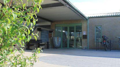 Woonzorgcentrum Prinsenhof blijft gesloten voor bezoek