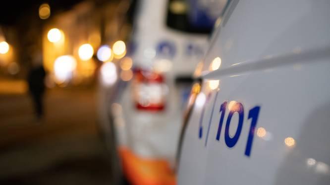 Controleactie op zwaar vervoer: 35 vrachtwagens gecontroleerd