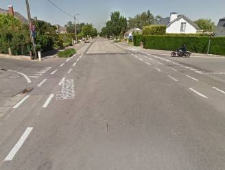 Egemsesteenweg krijgt volgend jaar gescheiden riolering en ook fietspaden en wegdek krijgen een beurt