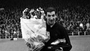 Gouden Schoen in memoriam: zeven winnaars gingen al van ons heen