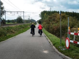 Unizo kiest voorkeurstraject voor fietssnelweg van Hasselt naar Sint-Truiden