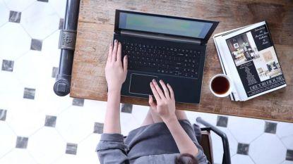 Dit zijn de populairste laptops rond de 1.000 euro
