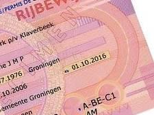 28-jarige is rijbewijs kwijt voor rijden onder invloed in Didam