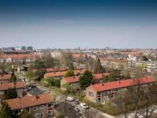 Amsterdam krijgt meer sociale huur. Maar de huur gaat sneller omhoog