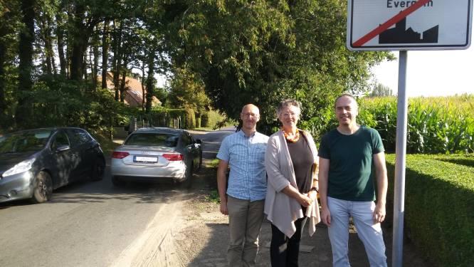 Groen wil zone 50 in Overdam en Steenovenstraat, maar meerderheid niet overtuigd