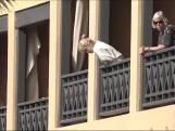 Dertien Nederlandse hotelgasten in quarantaine op Tenerife