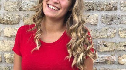 """Betreurde Charlotte Gysel krijgt bos naar haar vernoemd: """"Stukje groen moet onschuldige slachtoffers van alcohol en drugs in het verkeer eren"""""""