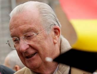 Kondigt koning Albert II op 20 juli troonsafstand aan?