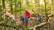 Gemeente As keurt basisfinanciering Regionaal Landschap Kempen en Maasland goed