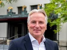 Fittie in Brabant: Forum schudt provincies op