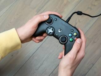 Alternatieve gamecontrollers voeren de strijd op