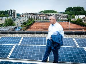 Hoe zit het met de energietransitie? Het AD en RTV Rijnmond zoeken het samen uit