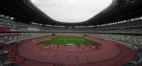 Geen toeschouwers bij Olympische Spelen in Tokio, Leeuwinnen wél met fans