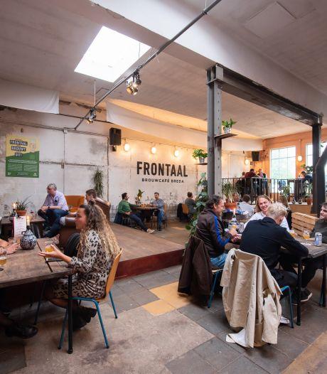 De Brabantse bierbrouwerijen schieten als paddenstoelen uit de grond, aantal is bijna verdriedubbeld in paar jaar tijd