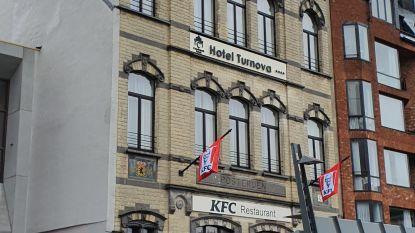 Coronamaatregelen in de Kempen: openingsfeest Turnova verzet naar juni en lammetjesdag in Vorselaar gaat niet door en Thomas More schort de lessen op