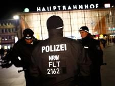 Des extrémistes de droite planifiaient des attentats en Allemagne