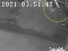 Advocate wijst naar andere daders, maar verdachte van explosie Hekelingenstraat blijft vast