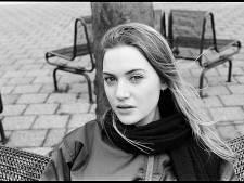 50 jaar filmfestival Rotterdam: brutale, loslippige en agressieve sterren