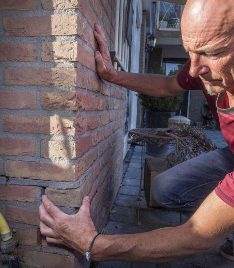 Provincie Overijssel reserveert miljoenen voor 'kanaaldrama'
