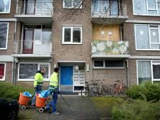 Bewoners Groenoord maken bezwaar tegen plan: 'Warmtenet zorgt juist voor meer CO2-uitstoot'