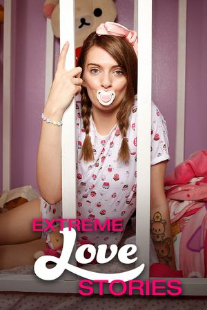 Extreme Love Stories