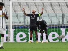 Memphis met zesde goal in voetsporen Van Nistelrooy