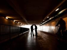Grave onderneemt extra actie tegen drugsdealers via samenscholingsverbod
