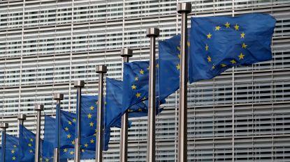 Betalingsachterstand EU-begroting blijft oplopen