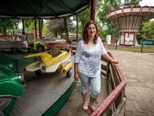 Waarom Miriam uit Hengelo een zwak heeft voor De Waarbeek: 'Mijn kinderen zijn hier blij, dus mama ook'