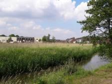 B-Team blij met dít plan voor Zuidrand Goirle