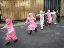 Vlaardingen kraakt voor zevende keer plan om islamitische basisschool te stichten