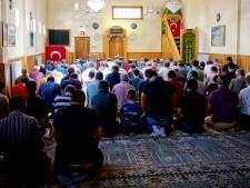 Turkse moskee in Oosterhout mag verhuizen: 'Een heel mooi bericht'