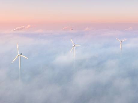 Dit is wat onze lezers vinden van windmolens in het Groene Hart: 'Manipulatie om zin door te drijven'