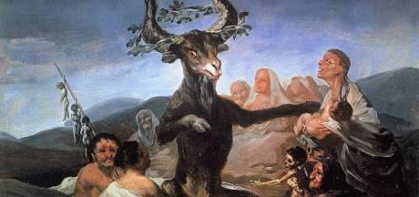 Cultuurcraan zoekt met online expositie over heksenjacht verbinding in coronatijd