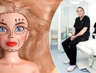 """Hoe selfiecultuur leidt tot een overdaad aan botox en fillers bij jonge meisjes: """"Hun droom? Een gezicht waaraan zichtbaar gewerkt is"""""""
