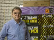 Vuurwerkhandelaren in Helmond niet blij met enquête van gemeente: 'De overlast komt niet van ons'