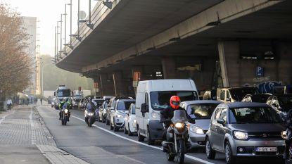 Belg is grootste stresskonijn van Europa achter het stuur