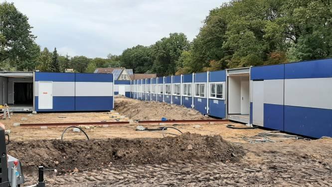Bezwaren tegen tijdelijke huisvesting Reggesteyn in Nijverdal ongegrond verklaard