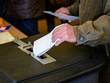 Meierijstad: geen verkiezingen, wél stemmen