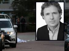 LIVE | Politie bevestigt: slachtoffer liquidatie Amsterdam is advocaat kroongetuige Nabil B.