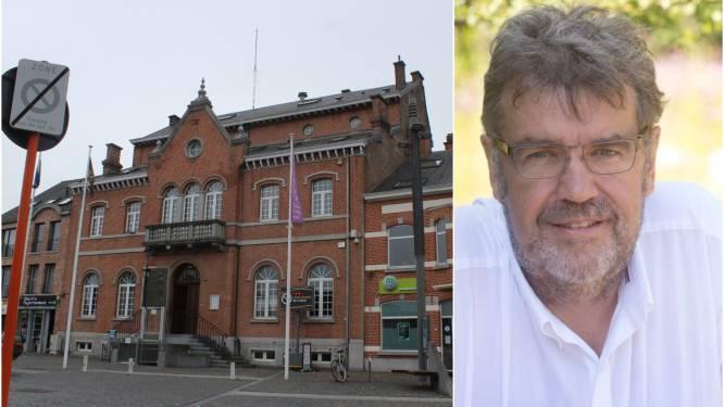 Zorgverleners kunnen in Lennik straks 'zorgparkeren'