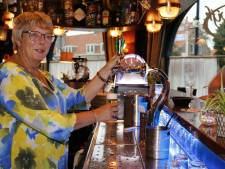 Utrechts café Elinkwijk houdt ermee op door corona: 'Heel verdrietig'