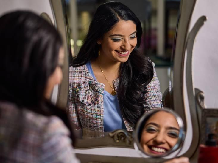 'Onze cultuur behelst meer dan het suikerzoete Bollywoodvermaak'