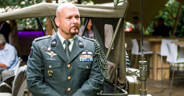 OM onderzoekt gebruik geweld Kroon Afghanistan