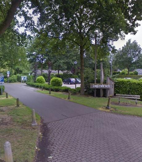 Park Luijtenbroek in Schaijk wil geen 'sterfhuis' meer zijn